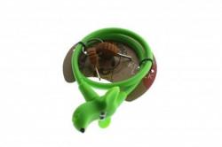 Capriolo Brava dečja sa ključem zelena gk101 ( 190198 )