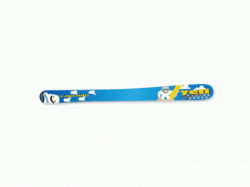 Capriolo Dečije skije Ultra Yetty 100 cm (404422 )