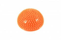 Capriolo sport-balans jastuk 15,5cm orn ( 291361-O )