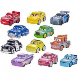 Cars 3 mini autici ( MAFKL39 )