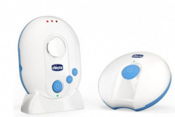 Chicco audio alarm za bebe Always With You ( A026686 )