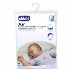 Chicco jastuk za krevetac ( A022152 )