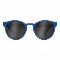 Chicco naočare za dečake, 36m+, 2021 ( A049994 )