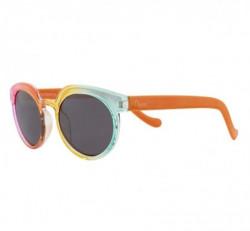 Chicco naočare za devojčice, 4g+, 2021 ( A049995 )