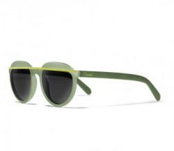 Chicco naočare za sunce za dečake 2020, 5god+ ( A035358 )