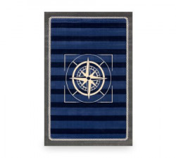 Cilek Admiral tepih 133x190cm ( 21.07.7672.00 )