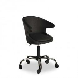 Cilek Black pearl stolica ( 21.08.8504.00 )