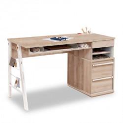 Cilek duo veliki radni sto ( 20.73.1101.00 )