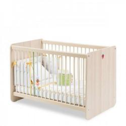 Cilek montessori bebi krevetac 60x120 cm ( 20.68.1009.00 )