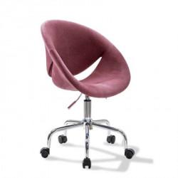 Cilek relax stolica roze ( 21.08.8497.00 )