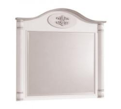 Cilek Romantic ogledalo ( 20.21.1800.00 )