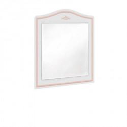 Cilek selena pink ogledalo za komodu ( 20.70.1800.00 )