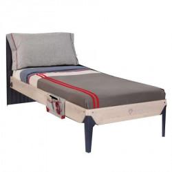 Cilek Trio krevet(100x200 cm) ( 20.40.1301.01 )
