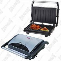 Colossus CSS-5323A Eleketrični grill toster ( 8606012415966 )