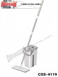 Colossus flat mop džoger css-4119