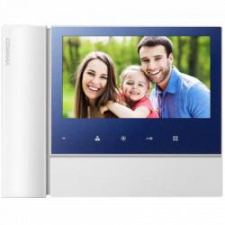 "Commax monitor za video interfon 7"" LCD sa slusalicom ( CDV-70N )"