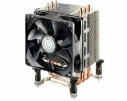 Cooler Master Hyper TX3 EVO ( RR-TX3E-22PK-R1 )