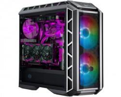 Cooler Master MasterCase H500P Mesh ARGB modularno kućište (MCM-H500P-MGNN-S11)