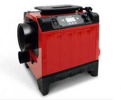 Corroventa A2 ES Adsorpcioni industrijski odvlaživač vazduha