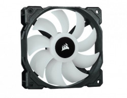 Corsair Case acc Fan 12cm Corsair SP120 RGB PRO 1pcs LED ( CO-9050093-WW )
