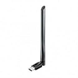 Cudy Dual Wi-Fi USB antena ( Cudy-WU700 )