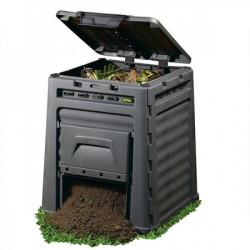 Curver komposter eco 320L (bez baze), crna ( CU 231597 )