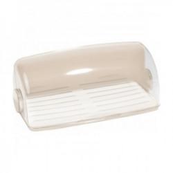 Curver kutija za hleb ( CU 03515-094 )