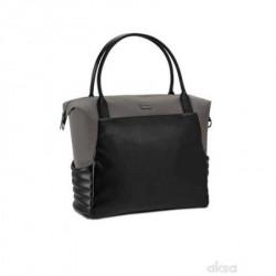 Cybex torba za Priam Soho Grey ( A037993 )