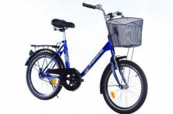 "Dečiji Bicikl Mini 20"" plava ( 460165 )"