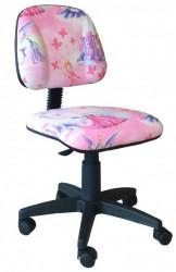 Dečja daktilo stolica - BORA KID Princess