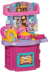 Dede kuhinjski set - Pony ( 032055 )