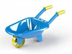 Dema-stil kolica za pesak ( DS09765 )