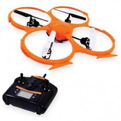 Denver DCH-330 Dron ( 30338 )