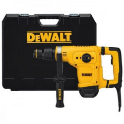 DeWalt D25810K elektro pneumatski čekić - štemerica 1050W