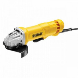 DeWalt DWE4233 ugaona brusilica 1400W 125 mm 11.500O/min