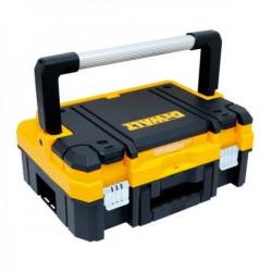 DeWalt DWST1-70704 kutija za alat