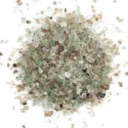 Diasa Filtraciono staklo staklene granule 0,7-1,3 mm ( 21963 )