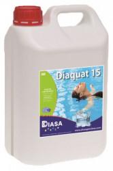 Diasa Tečni Algicid 5L ( 20045 )
