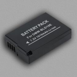 Digi Power DMW-BLD10E Li-Ion zamena za PANASONIC bateriju DMW-BLD10 ( 550 )