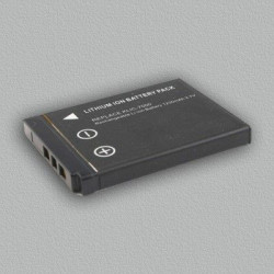 Digi Power KLIC-7000 Li-Ion zamena za KODAK bateriju KLIC-7000 ( 701 )