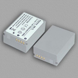Digi Power NB-7L Li-Ion zamena za CANON bateriju NB-7L ( 422 )