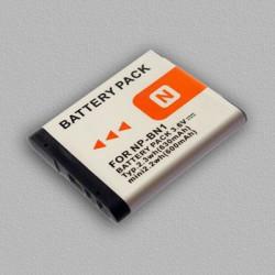 Digi Power NP-BN1 Li-Ion zamena za SONY bateriju NP-BN1 ( 173 )