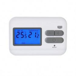 Digitalni sobni termostat ( DST-Q3 )