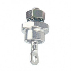 Dioda 1200V 25A ( 25FR120 )
