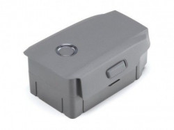 DJI MAVIC 2 Intelligent Flight Battery ( CP.MA.00000038.01 )