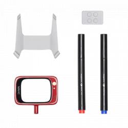 Dji mavic mini - part 20 Snap adapter ( 035871 )