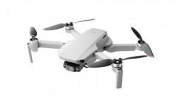 Dji Mini 2 dron ( 039831 )