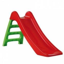 Dohany Tobogan za decu crveno-zeleni ( 114231 )