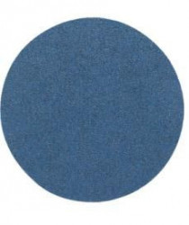 Domaći brusni papir fi 115 P120 čičak ( k249327 )