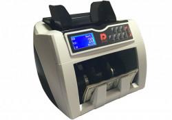 Double Power DP-7011S Mašina za brojanje novca